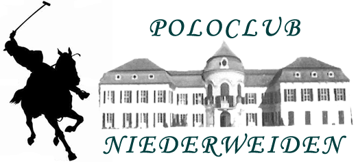 Poloclub Niederweiden