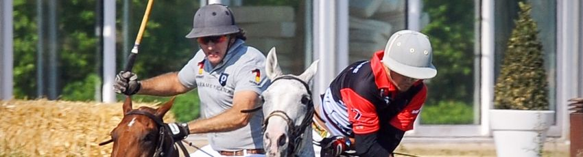 Polo Europameisterschaft 2012